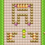2012.02.29_09.07.51_1-150x150 Análise - Snake Revolution (Java)