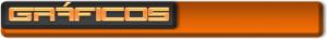 3-gráficos-Logo-300x36 3 (gráficos Logo)