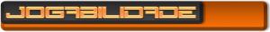 4-jogabilidade-Logo1-300x36 4 (jogabilidade Logo)