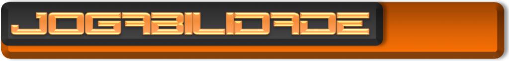 4-jogabilidade-Logo2-1024x123 [Análise] ZombieWood (JAVA)