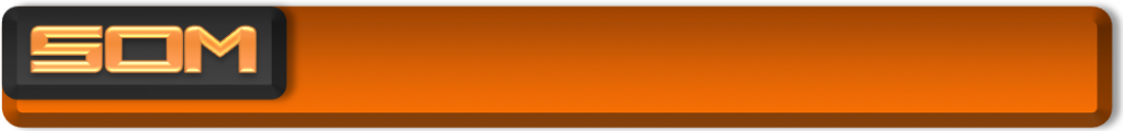 5-som-Logo-1024x120 [Análise] ZombieWood (JAVA)