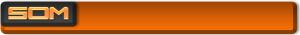 5-som-Logo-300x35 5 (som Logo)