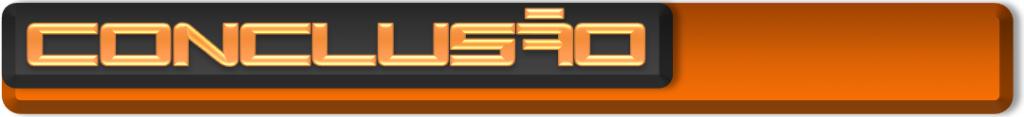 6-colclusão-Logo-1024x117 Análise: Gangstar Rio – City of Saints (JAVA - Samsung Star S5230)