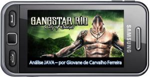 Análise-JAVA-Gangstar-Rio-SAmsung-Star-por-Giovane-300x154 Análise JAVA Gangstar Rio SAmsung Star - por Giovane