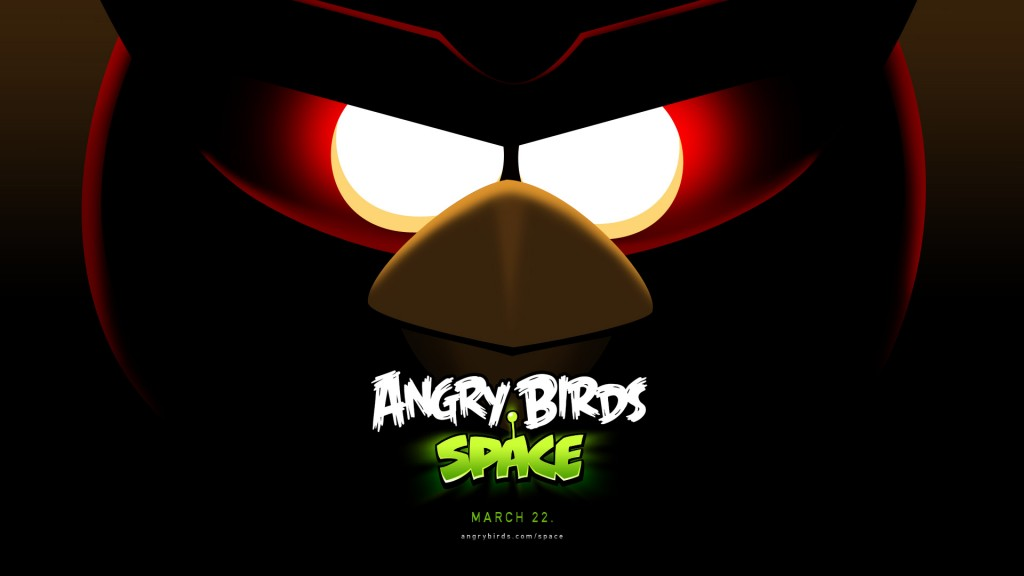 Angry-Birds-Space-FullHD-1024x576 Angry Birds Space - Misterioso Trailer revela novo jogo