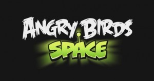 Angry-Birds-Space-para-SLIDESHOW-300x158 Angry Birds Space para SLIDESHOW