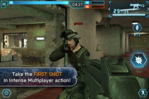 Battlefield-3-Aftershock-inGame-1-300x200 SURPRESA! - Battlefield 3: Aftershock para iOS lançado, e GRÁTIS!
