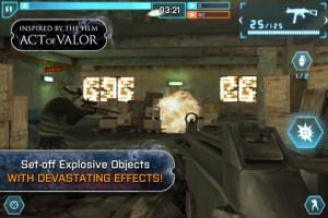 Battlefield-3-Aftershock-inGame-2-300x200 SURPRESA! - Battlefield 3: Aftershock para iOS lançado, e GRÁTIS!