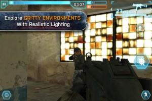 Battlefield-3-Aftershock-inGame-3-300x200 SURPRESA! - Battlefield 3: Aftershock para iOS lançado, e GRÁTIS!