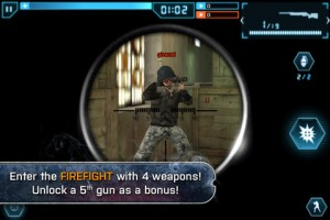 Battlefield-3-Aftershock-inGame-5-300x200 SURPRESA! - Battlefield 3: Aftershock para iOS lançado, e GRÁTIS!