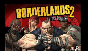 Borderlands-2-NVidia-Tegra-3-Poster-para-Slideshow-300x175 Borderlands 2 NVidia Tegra 3 Poster para Slideshow