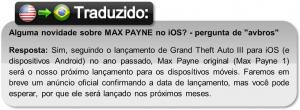 Explicação-Rockstar-TRADUZIDA-300x110 Explicação Rockstar TRADUZIDA