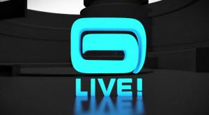 Gameloft-LiVE-Poster-300x165 Nova Gameloft LiVE! - Já disponível para Android e em breve para iOS