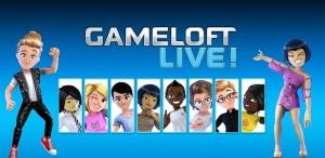 Gameloft-Live-Slideshow-300x146 Gameloft Live Slideshow