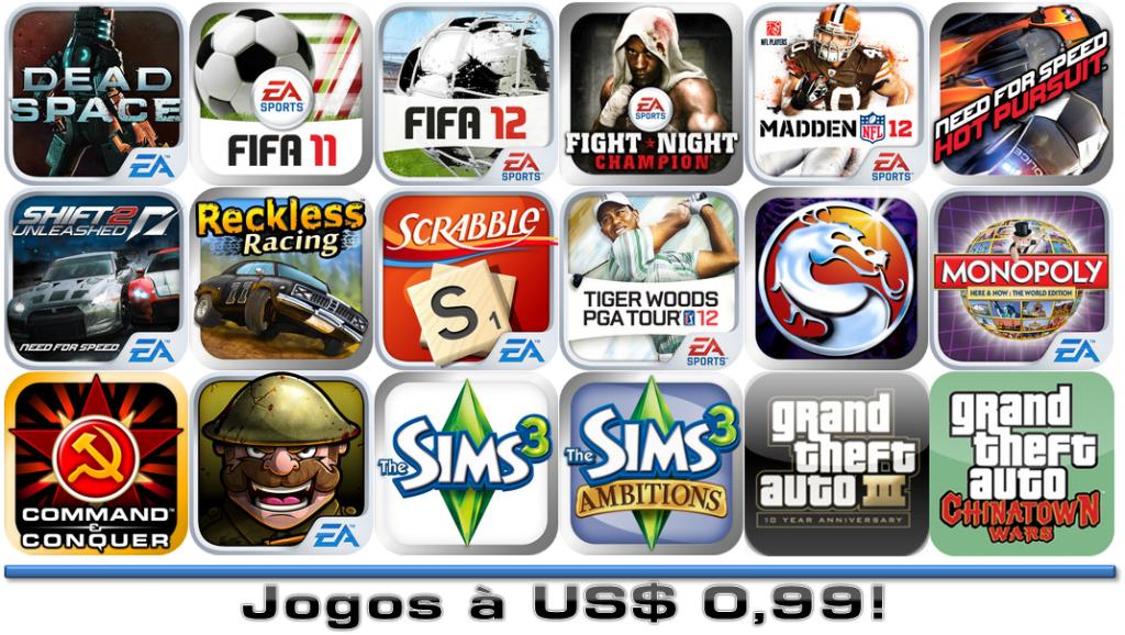 Jogos-em-promoção-1024x578 Jogos em promoção na AppStore