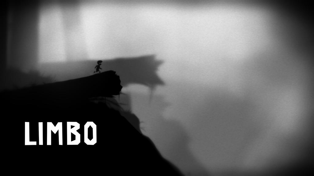 LIMBO-FullHD-1024x576 LIMBO pode ganhar versões para iOS, Android e Windows 8