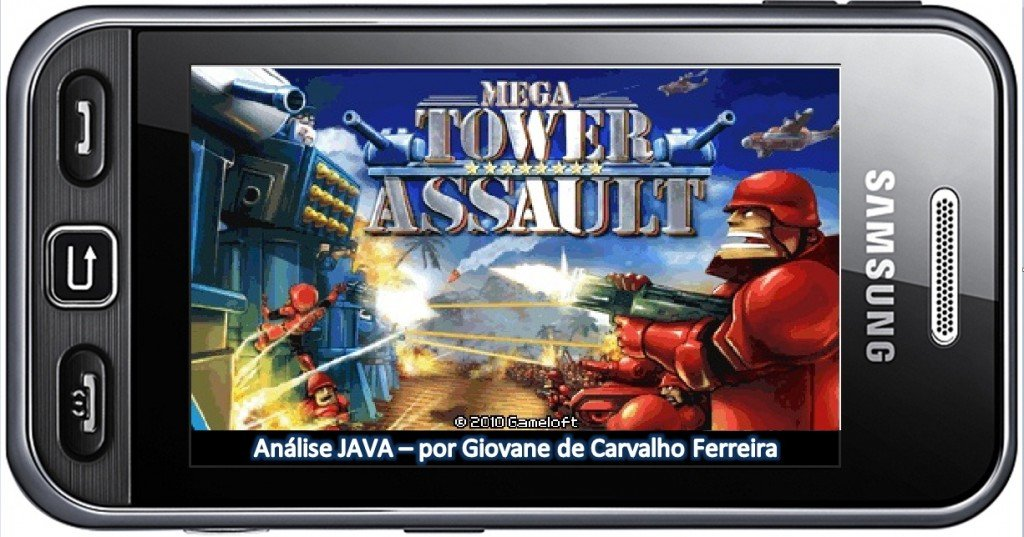 LOGO-CANAL-1024x537 Análise - Mega  Tower Assault ( JAVA- Landscape)