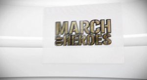March-of-Heroes-Easter-Egg-300x164 Easter Egg? - March of Heroes aparece no trailer da nova Gameloft LiVE!