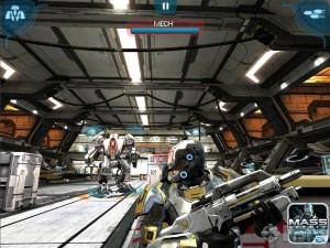 Mass-Effect-Infiltrator-Ingame-1-300x225 Mass Effect: Infiltrator anunciado para iOS