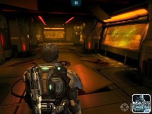 Mass-Effect-Infiltrator-Ingame-2-300x225 Mass Effect: Infiltrator anunciado para iOS