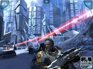 Mass-Effect-Infiltrator-Ingame-3-300x225 Mass Effect: Infiltrator anunciado para iOS