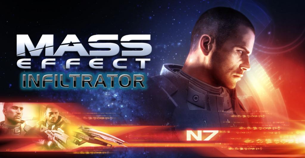 Mass-Effect-Infiltrator-POSTER-para-Slideshow-1024x533 Mass Effect: Infiltrator anunciado para iOS