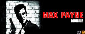 Max-Payne-Mobile-POSTER-300x119 Max Payne Mobile - POSTER