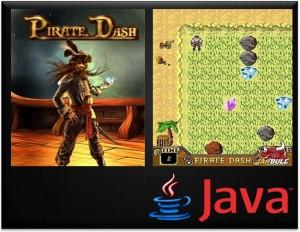 Pirate-Dash-POSTER-300x232 Pirate Dash POSTER