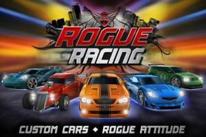Rogue-Racing-POSTER-300x200 Rogue Racing POSTER