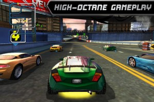 Rogue-Racing-in-game-1-300x200 Jogo Grátis para iOS: Rogue Racing