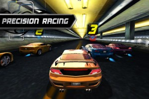 Rogue-Racing-in-game-2-300x200 Jogo Grátis para iOS: Rogue Racing
