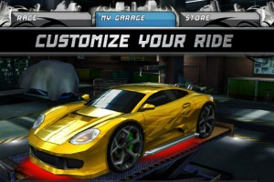 Rogue-Racing-in-game-3-300x200 Jogo Grátis para iOS: Rogue Racing