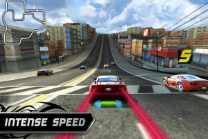 Rogue-Racing-in-game-4-300x200 Jogo Grátis para iOS: Rogue Racing