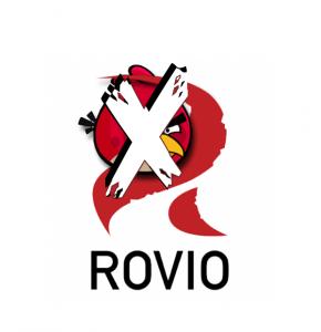 Rovio-novo-jogo-Logo-290x300 Rovio novo jogo Logo