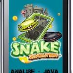 Starmontagens-150x150 Análise - Snake Revolution (Java)