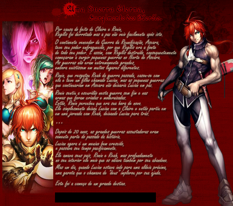 count-092.pl_ Acabou a espera! Heroes Lore Zero oficialmente no Brasil! (e em português)