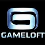 gameloft-logo-650-150x150 Gameloft apresenta jogos Freemium com compra in-app via operadoras de celular