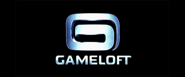 gameloft-logo-650 Gameloft realiza torneio na Game Word 2012