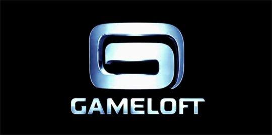 gameloft-logo Gameloft: faturamento maior no 1º semestre de 2015, mas novos games não empolgaram