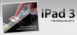 iPad-3-Anuncio-Slideshow-300x138 iPad 3 Anuncio Slideshow