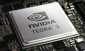 nvidia-tegra-3-processor--300x182 [MWC 2012] Nvidia mostra os poderes do Tegra 3 em quatro novos jogos