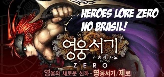 onfile_org_ru_hero0_1-580x2731 Acabou a espera! Heroes Lore Zero oficialmente no Brasil! (e em português)