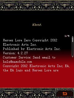 sNDMq Acabou a espera! Heroes Lore Zero oficialmente no Brasil! (e em português)