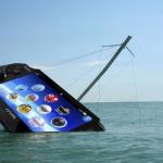 sinking-ship-150x150 As pedras no sapato do PS Vita
