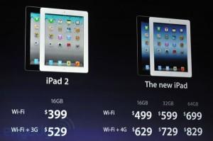10-300x199 iPad 2 não vai sair de linha