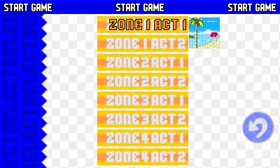 2012.03.05_09.59.29_3 Análise - Sonic Advance (JAVA)
