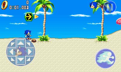 2012.03.05_09.59.29_5 Análise - Sonic Advance (JAVA)