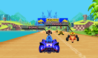 2012.03.19_10.51.21_14 [Análise] Sonic & SEGA All-Stars Racing