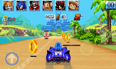 2012.03.19_10.51.21_19 [Análise] Sonic & SEGA All-Stars Racing