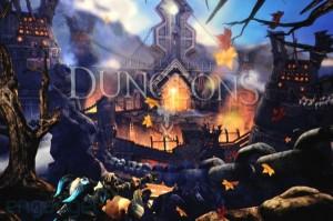 3-300x199 Infinity Blade: DUNGEONS inGame